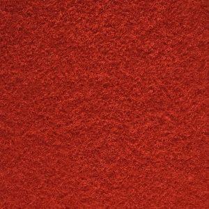 Rojo Rubino
