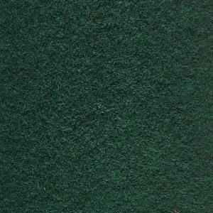 Verde Inglés