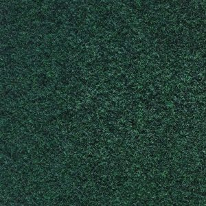 Verde Melange