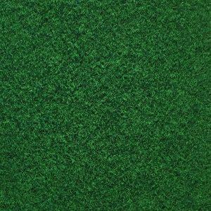 Verde Césped
